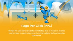 SEOverest Pay Per Click