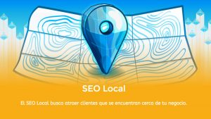 SEOverest SEO local