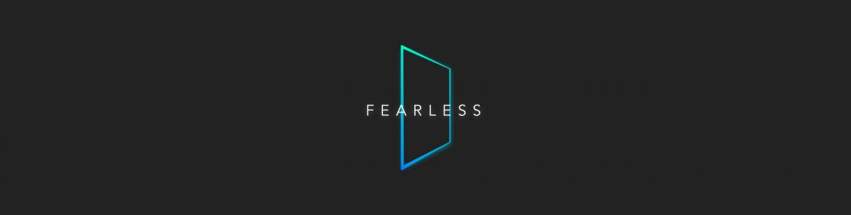 FearlessVR